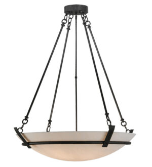 """8675663 