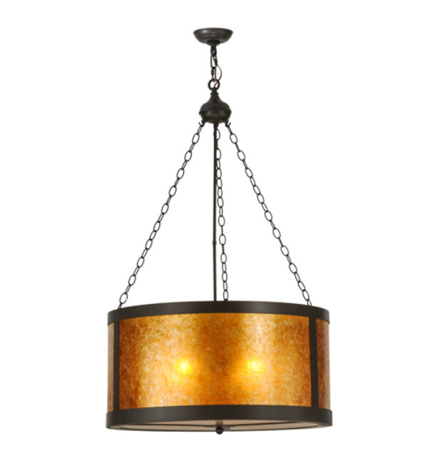 """8677591 