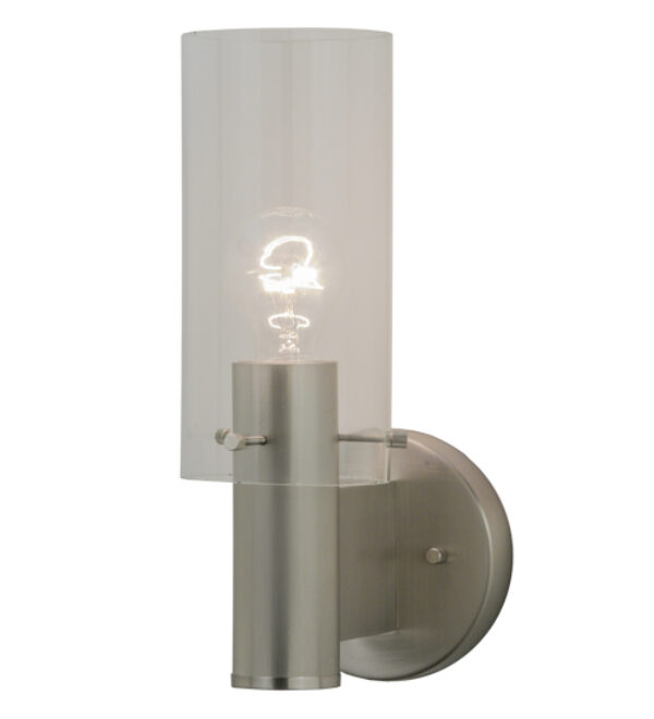 """8677653 