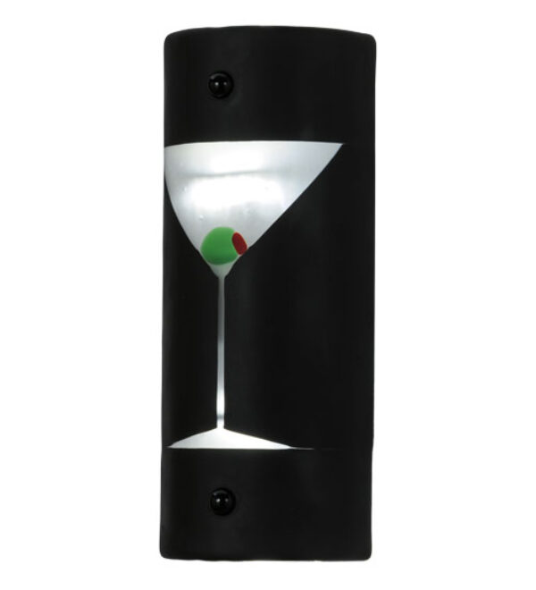 """8677656 