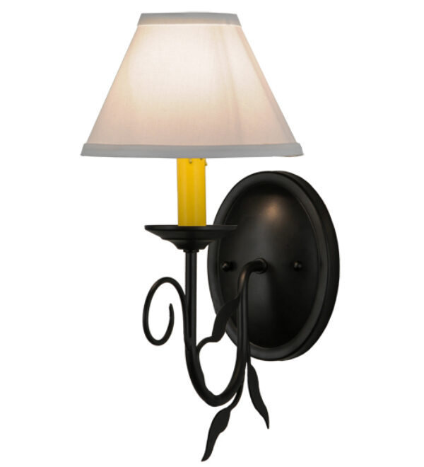 """8677658 