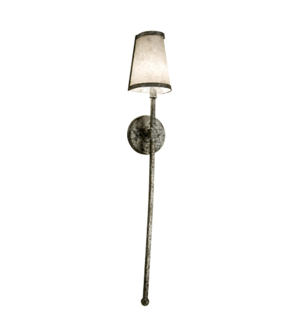 """8675696 