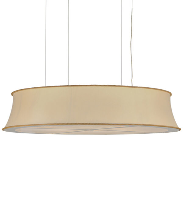 """8677693 