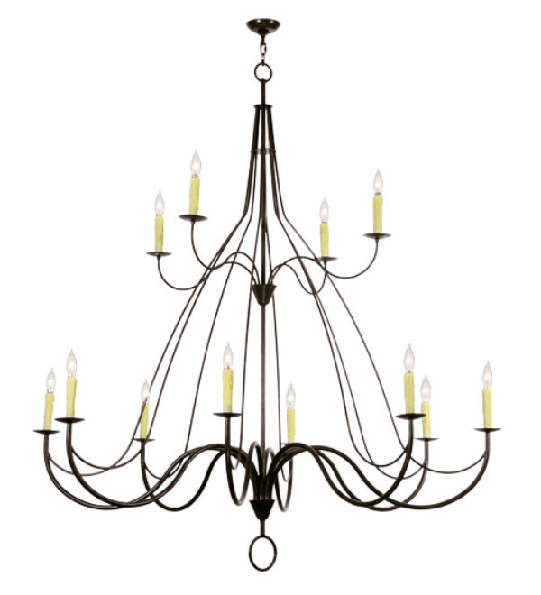 """8677699 