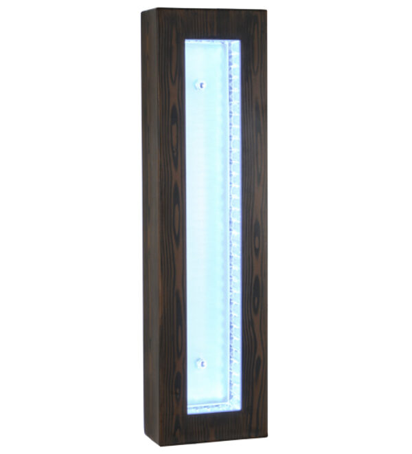 """8677704 