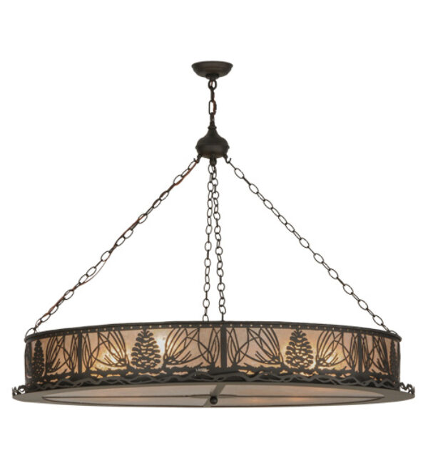 """8677712 