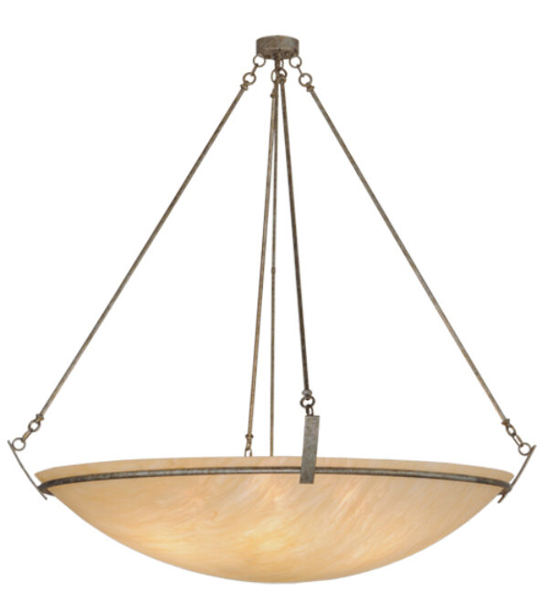"""8677723 
