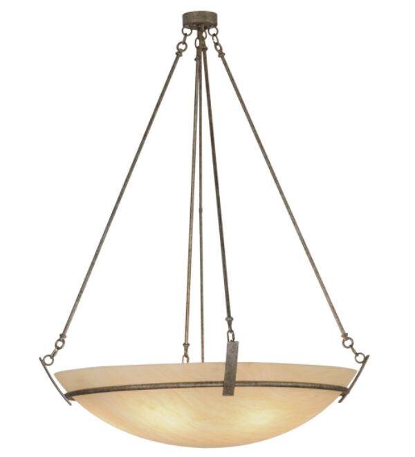 """8677724 