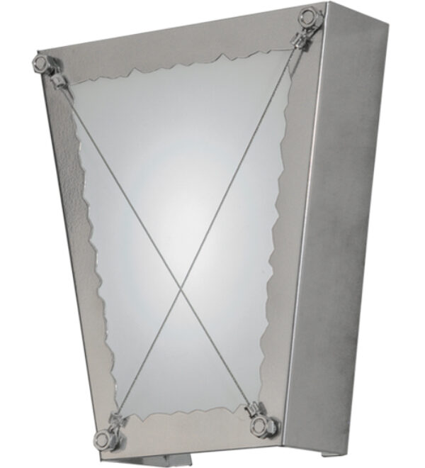 """8675713 