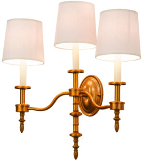 """8677758 
