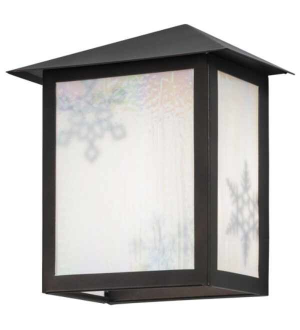 """8677792 