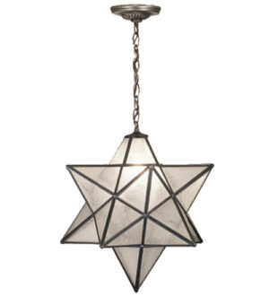"""8675323 