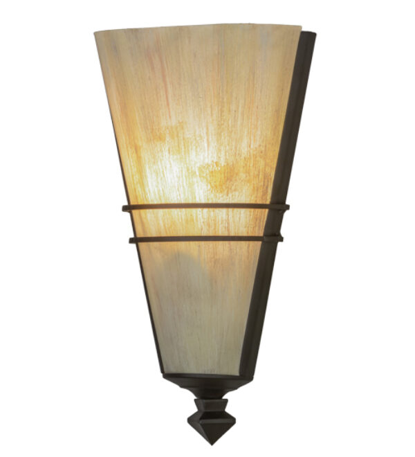 """8677833 