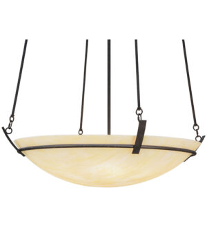 """8675746 