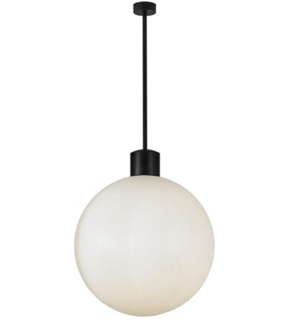 "8677853 | 36"" Wide Sphere Pendant"