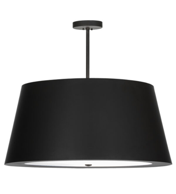 """8677872 