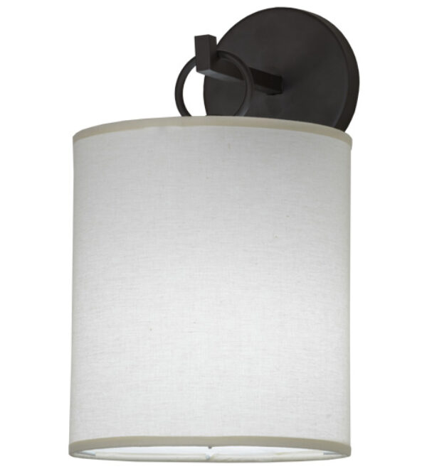 """8677873 