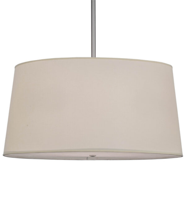 """8677887 
