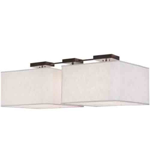 """8677891   55"""" Wide ClubHouse 2 LT Pendant"""