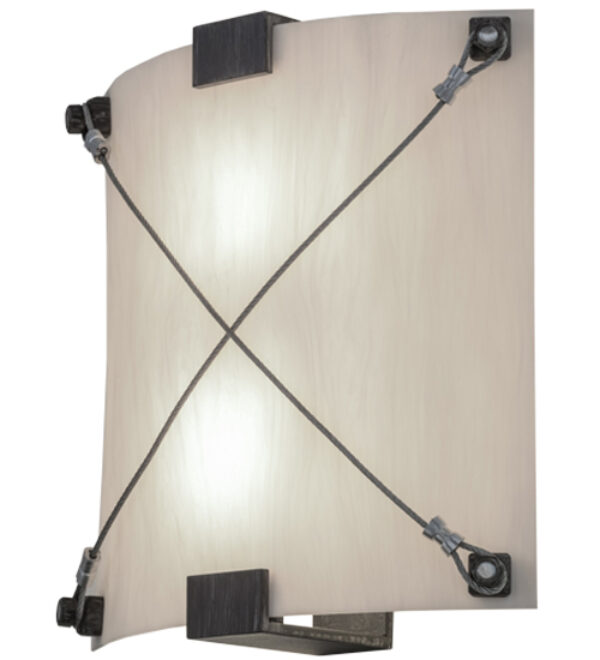 """8675792 