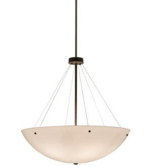 """8675793 