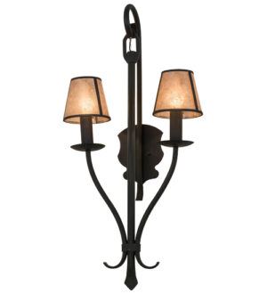 """8675795 