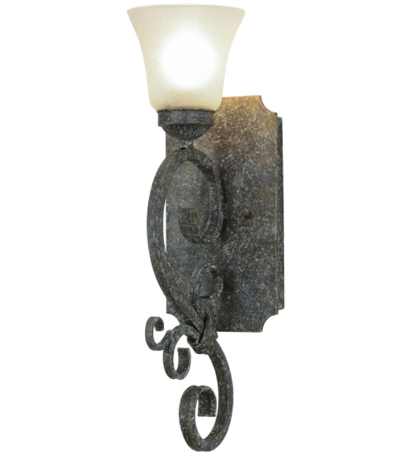 """8677939 