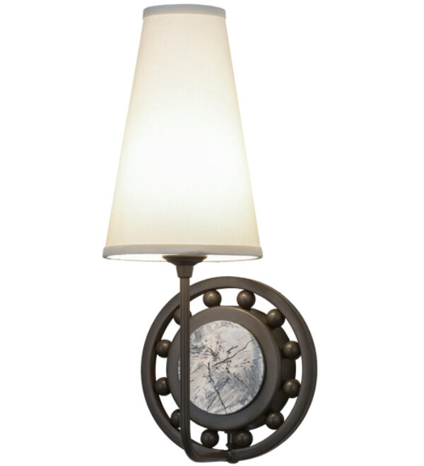 """8677942 