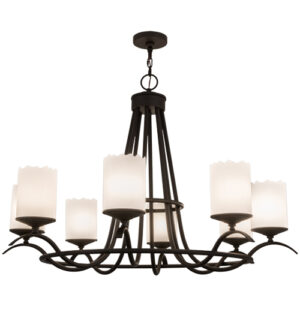 """8675802 