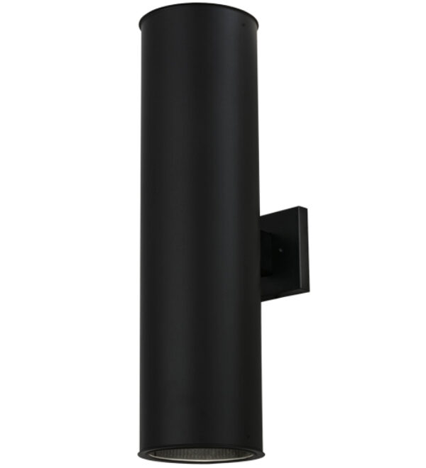 """8677965 
