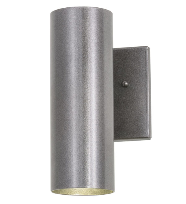 """8677976 