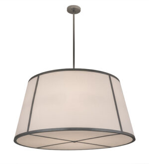 """8675828 