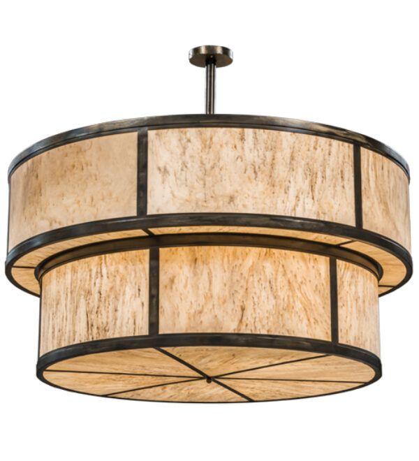 """8677994 