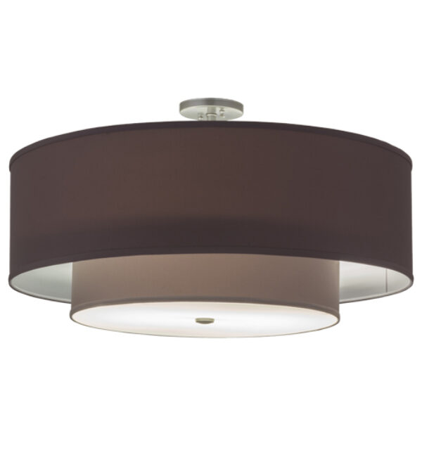 """8678010 