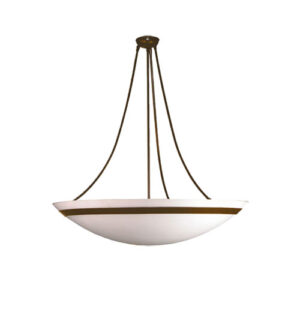 """8675331 