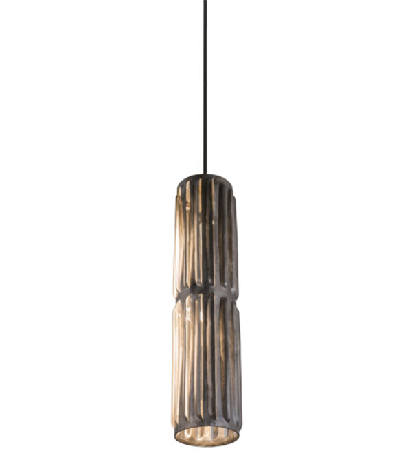 """8678038 
