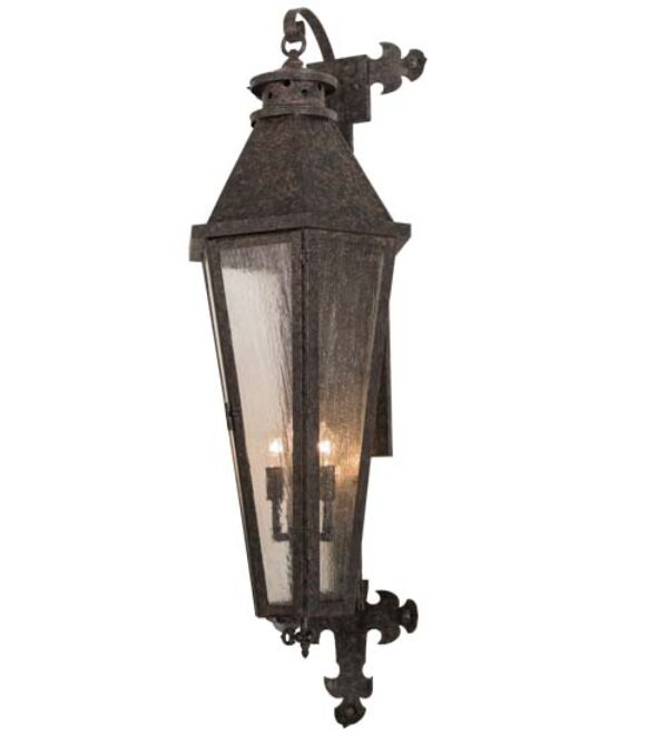 """8675883 