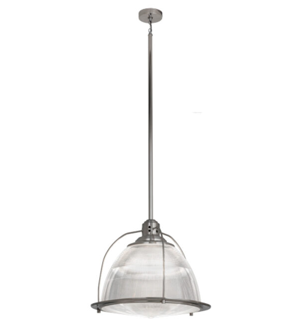 """8678082 
