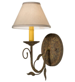 """8678088 
