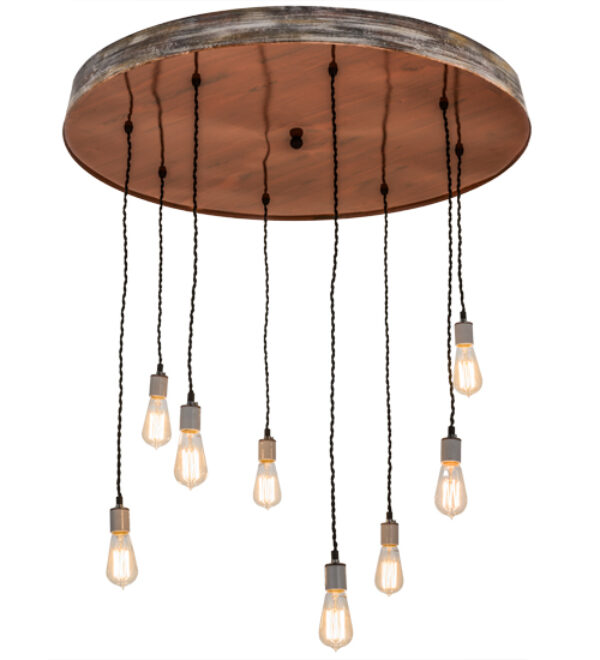 """8678101 