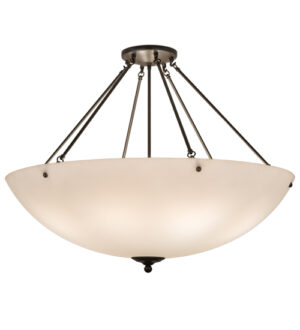"""8675908 