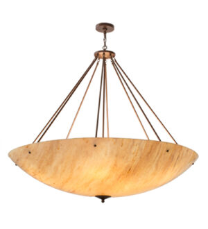 """8675916 