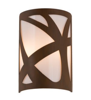 """8675920 