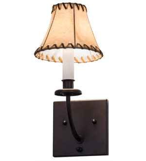 """8675948 