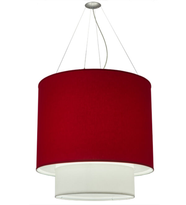 """8678189 