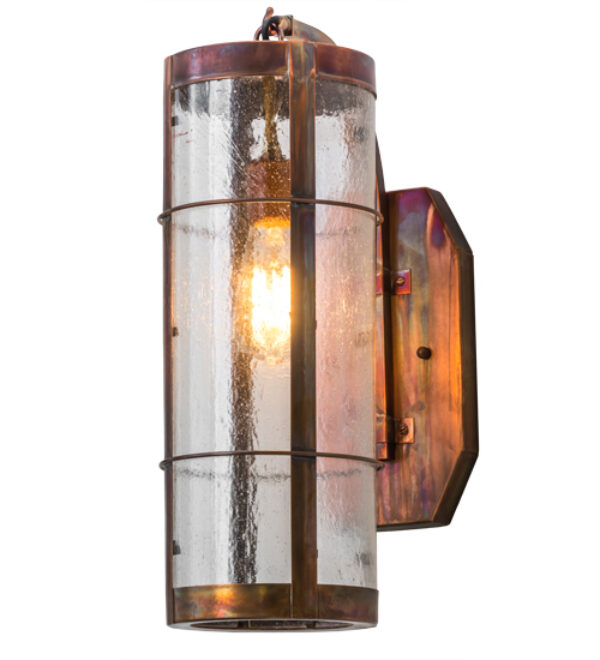 """8678216 