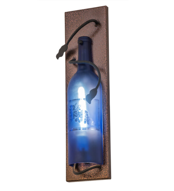 """8678256 
