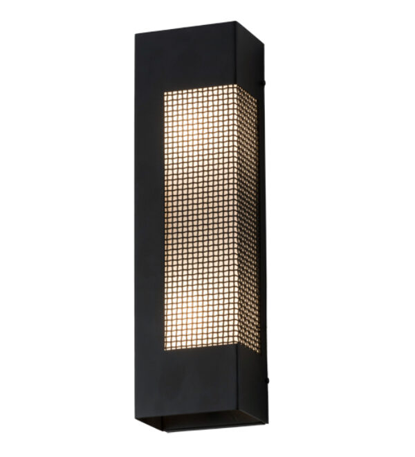 """8678272 