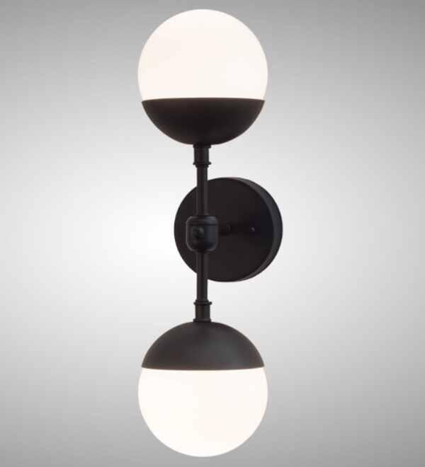 """8678273 