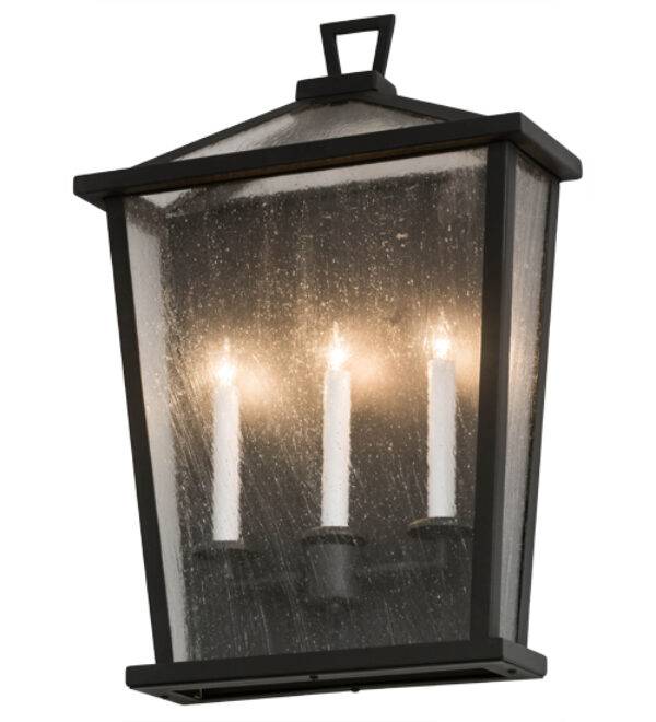 """8678288 